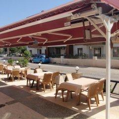 Aloe Apart Hotel фото 2