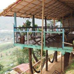 Отель Kathmandu Eco Hostel Непал, Катманду - отзывы, цены и фото номеров - забронировать отель Kathmandu Eco Hostel онлайн бассейн