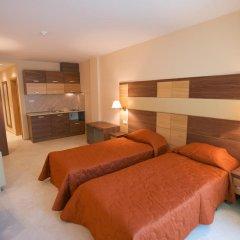 Briz - Seabreeze Hotel комната для гостей