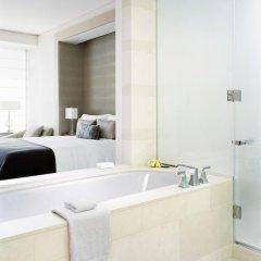 Отель The St. Regis San Francisco 5* Стандартный номер с различными типами кроватей фото 3