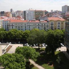 Отель Mesa e Casa Encantada фото 2