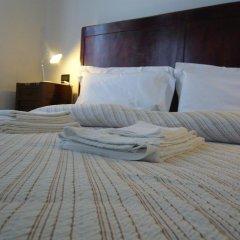 Отель Residenza Serena Италия, Мирано - отзывы, цены и фото номеров - забронировать отель Residenza Serena онлайн комната для гостей фото 3