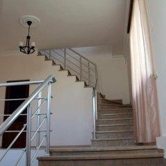 Отель Family & Friends Guest house интерьер отеля