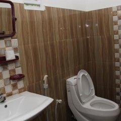 Отель Shanith Guesthouse 2* Номер категории Эконом с различными типами кроватей фото 7