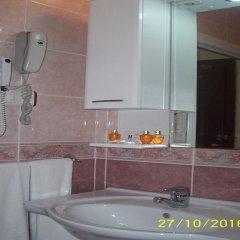 Eylul Hotel ванная фото 2