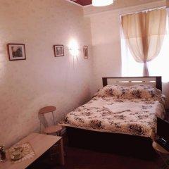 Dvorik Mini-Hotel Номер категории Эконом с различными типами кроватей фото 33