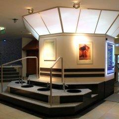 Отель Mauritius Hotel & Therme Германия, Кёльн - отзывы, цены и фото номеров - забронировать отель Mauritius Hotel & Therme онлайн развлечения