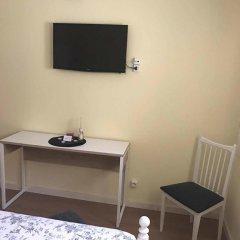 Отель Jualis Guest House Стандартный номер разные типы кроватей фото 17