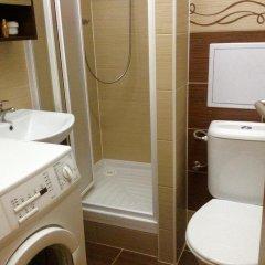 Отель Apartmán Kolonáda ванная