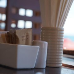 Отель Samui Sense Beach Resort спа фото 2