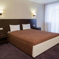 Гостиница Арт 4* Люкс с различными типами кроватей фото 3