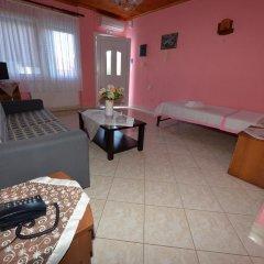 Отель Studios Kostas & Despina комната для гостей фото 2