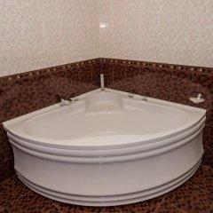 Lotus Hotel&Spa Номер Комфорт с двуспальной кроватью фото 14