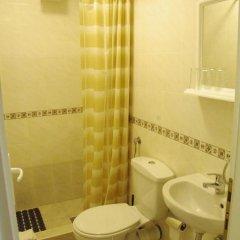 Отель Rooms Villa Nevenka 2* Стандартный номер с различными типами кроватей фото 9