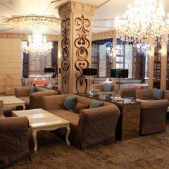 Гостиница Жумбактас Казахстан, Нур-Султан - 2 отзыва об отеле, цены и фото номеров - забронировать гостиницу Жумбактас онлайн интерьер отеля фото 2