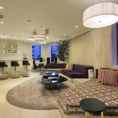 Отель Dream New York 4* Коттедж с различными типами кроватей фото 5