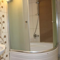 Atalay Hotel 3* Люкс с различными типами кроватей фото 5