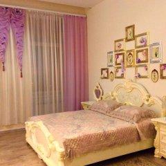 Апартаменты VIP Deribasovskaya Apartment детские мероприятия