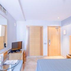 Отель Del Mar Hotel Испания, Барселона - - забронировать отель Del Mar Hotel, цены и фото номеров удобства в номере
