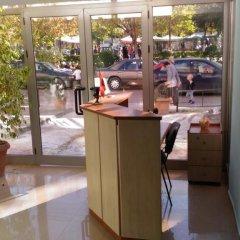 Отель Kombinat Албания, Тирана - отзывы, цены и фото номеров - забронировать отель Kombinat онлайн