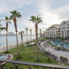 Отель Medano Beach Villas 2* Вилла фото 36