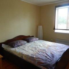 Гостиница Guesthouse Tysyacha ozer комната для гостей фото 3