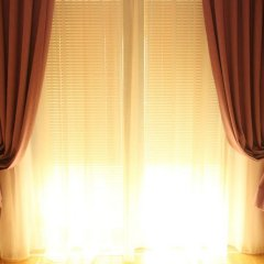 White City Hotel 3* Номер Комфорт с различными типами кроватей фото 18