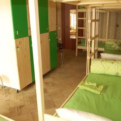 Гостиница Vaskin Dom в Санкт-Петербурге 6 отзывов об отеле, цены и фото номеров - забронировать гостиницу Vaskin Dom онлайн Санкт-Петербург комната для гостей фото 5