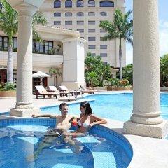 Отель Clarion Hotel Real Tegucigalpa Гондурас, Тегусигальпа - отзывы, цены и фото номеров - забронировать отель Clarion Hotel Real Tegucigalpa онлайн детские мероприятия