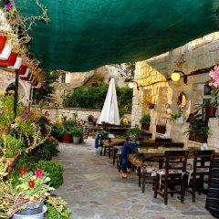 Мини-Отель Turkish Cave House Ургуп помещение для мероприятий фото 2