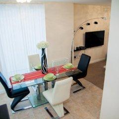 Отель Athletes Way House удобства в номере