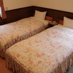 Отель Private House Earth Wind Яманакако комната для гостей фото 4