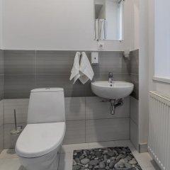 Gar'is hostel Lviv Стандартный номер с 2 отдельными кроватями фото 6