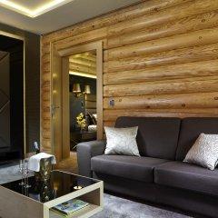 Отель Avalon Resort & SPA комната для гостей фото 4
