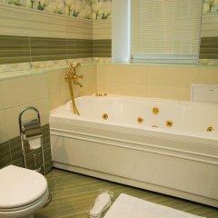 Гостиница Ханзер 3* Номер Делюкс с различными типами кроватей фото 20
