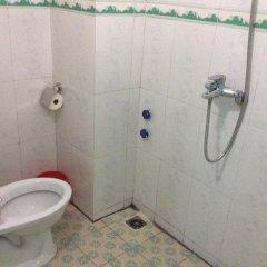 Phuong Nam Hotel Стандартный номер с различными типами кроватей фото 3