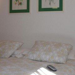 Отель Nievemar Zona Alta комната для гостей фото 4