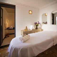 Отель Ночлег и завтрак Riad Star Марокко, Марракеш - отзывы, цены и фото номеров - забронировать отель Ночлег и завтрак Riad Star онлайн спа