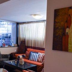 Отель Amaryllis Hotel Греция, Родос - 2 отзыва об отеле, цены и фото номеров - забронировать отель Amaryllis Hotel онлайн комната для гостей фото 2