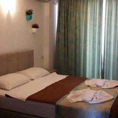 Отель Angels Inn Мармарис комната для гостей фото 4