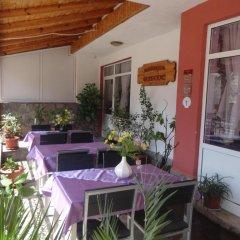 Отель Odesos Guest House Болгария, Аврен - отзывы, цены и фото номеров - забронировать отель Odesos Guest House онлайн