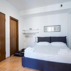 Апартаменты Cadorna Center Studio- Flats Collection Улучшенная студия с различными типами кроватей фото 3