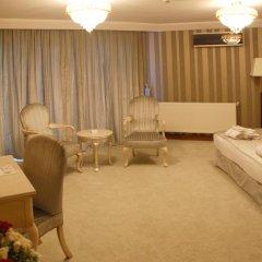 Hotel Mosaic 4* Полулюкс с различными типами кроватей