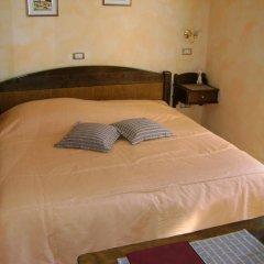 Отель Villa Andor 3* Стандартный номер с различными типами кроватей