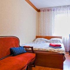 Апартаменты Lessor Апартаменты разные типы кроватей фото 35