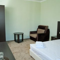 Гостиница Voronezh Guest house Стандартный номер с разными типами кроватей фото 2