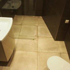 Апартаменты Apartment Sopot Holiday Hotelique ванная фото 2