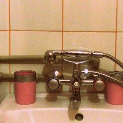 Гостевой Дом Old Flat на Жуковского ванная