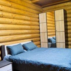 Гостиница Sadyba Pikuy Украина, Поляна - отзывы, цены и фото номеров - забронировать гостиницу Sadyba Pikuy онлайн комната для гостей