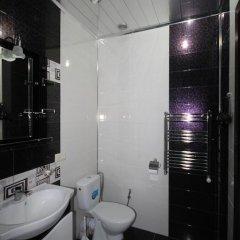 Апартаменты Rent in Yerevan - Apartment on Mashtots ave. Апартаменты фото 27